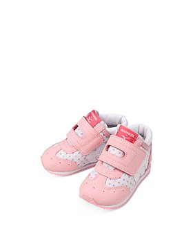Miki House - Girls' Printed Sneakers – Walker, Toddler