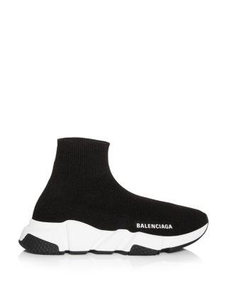 Designer Wedges \u0026 Platform Sandals
