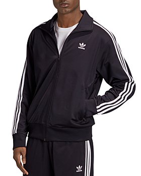 adidas Originals - Triple Stripe Jacket