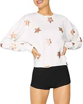 Spiritual Gangster - Mazzy Sweatshirt
