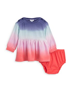 Splendid - Girls' Dip Dyed Dress - Baby