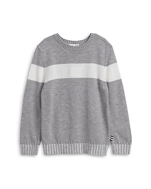 Splendid Boys\\\' Stripe Sweater - Little Kid-Kids