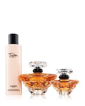 Lancôme - Trésor Inspirations Gift Set ($229 value)