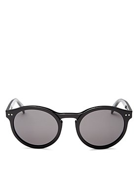 CELINE - Women's Round Sunglasses, 52mm