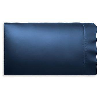 Ralph Lauren - RL Organic Sateen Pillowcase Pair, Standard