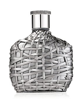 John Varvatos Collection - XX Artisan Eau de Toilette 2.5 oz.