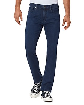PAIGE - Federal Jeans