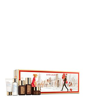 Estée Lauder - Nighttime Experts Beauty Sleep Gift Set ($87 value)