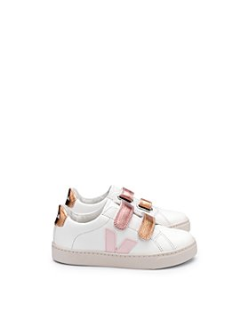 VEJA - Girls' Esplar Sneakers - Toddler, Little Kid