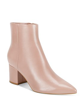 Marc Fisher LTD. - Women's Jarli High Heel Booties
