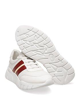 Bally - Men's Byllet Leather Sneakers
