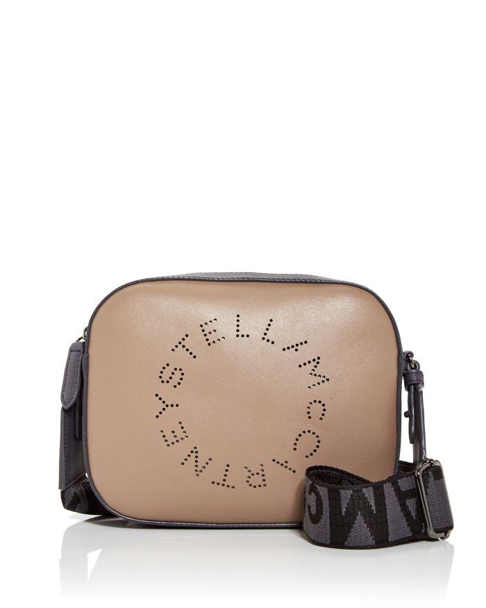 Stella McCartney Small Camera Bag    Bloomingdale's