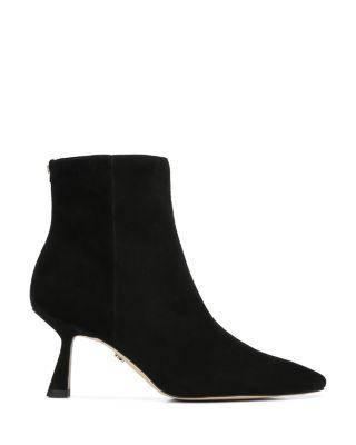 Sam Edelman Shoes On Sale - Bloomingdale's