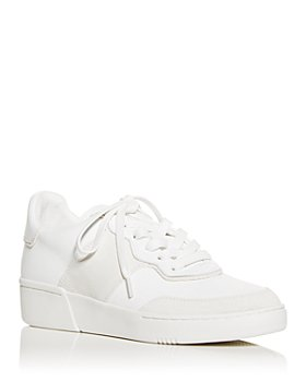 Kenneth Cole - Women's Kam Court Low Top Sneakers