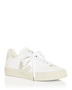 Veja Women's Campo Low Top Sneakers