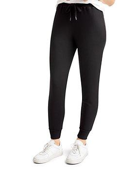 Splendid - Field Jogger Pants
