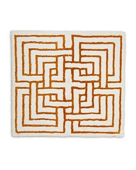 Abyss - Carla Bath Rug - 100% Exclusive