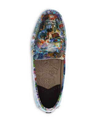 Robert Graham Shoes - Bloomingdale's