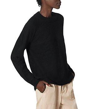 Joie - Amee Crewneck Cashmere Sweater