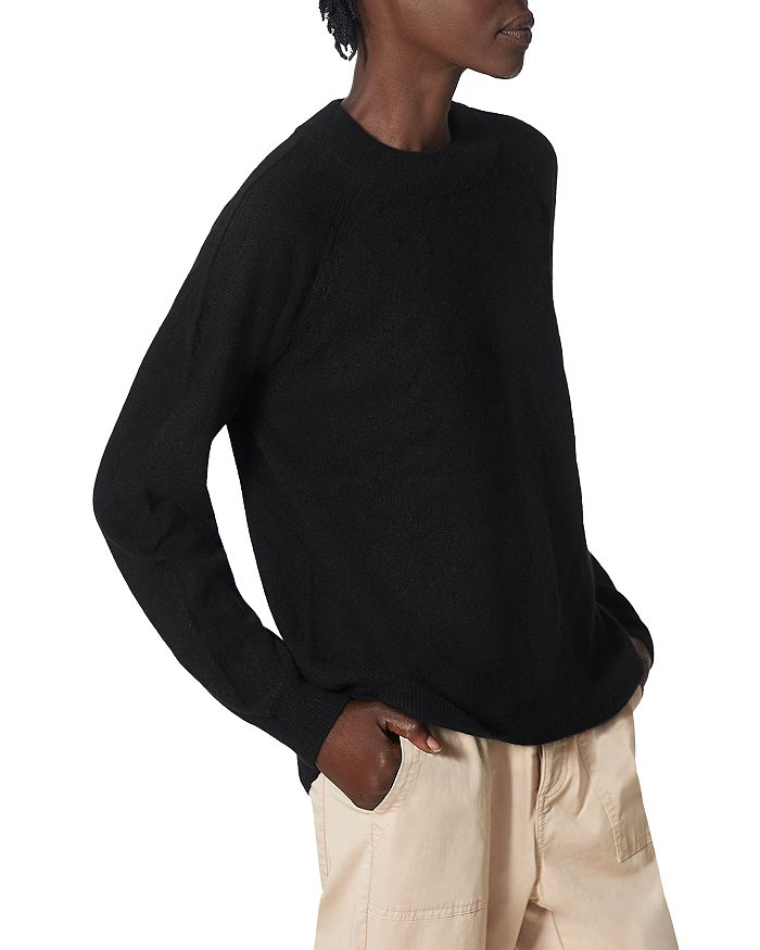 Joie - Amee Crewneck Cashmere Sweater