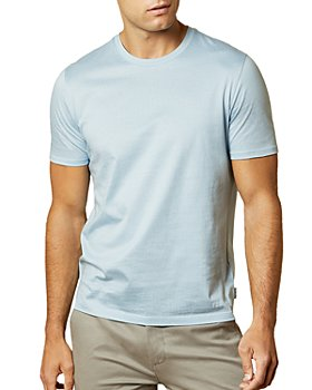 Ted Baker - Only Cotton Tee