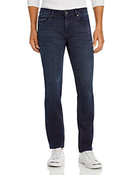 DL1961 - Nick Slim Fit Jeans in Nazare