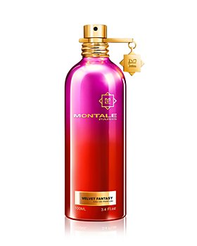 Montale - Velvet Fantasy Eau de Parfum 3.4 oz.