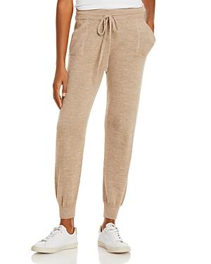 Lydia Track Pants