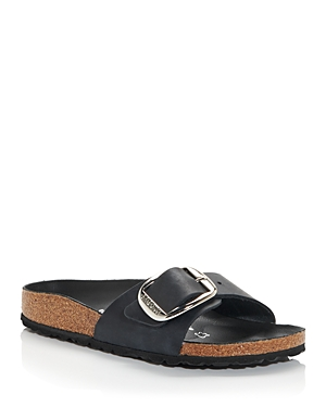 Birkenstock Women\\\'s Madrid Slide Sandals