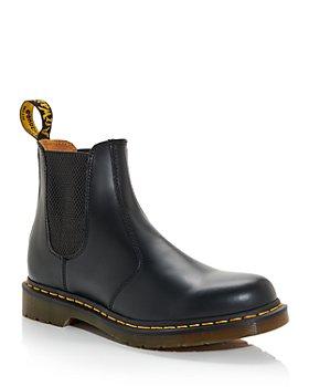 Dr. Martens - Men's Chelsea Boots