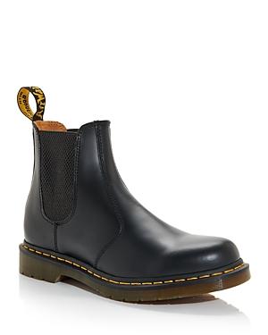Dr. Martens Men\\\'s Chelsea Boots