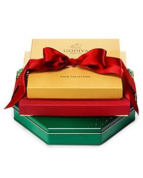 Godiva® - Chocolate Gift Tower