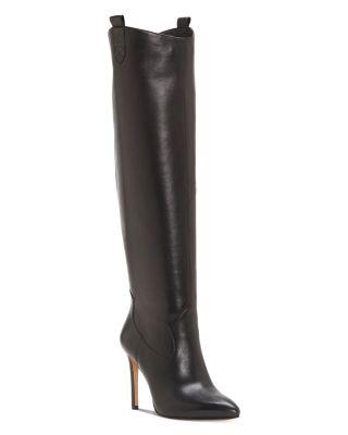 Women's Knee High Boots \u0026 Tall Boots