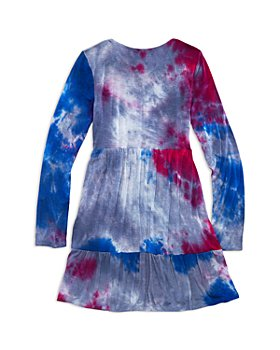 Aqua Kids' Clothing Bloomingdale's