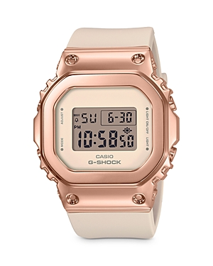 GMS5600 Digital Watch