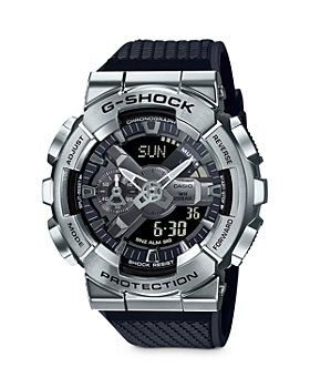 G-Shock - GM6900 Watch, 49.7mm