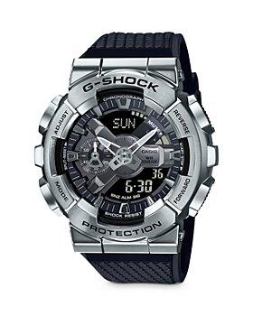 G-Shock - GM6900 Watch, 49.7mm