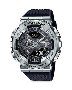 GM6900 Watch