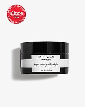 Sisley-Paris - Hair Rituel Restructuring Nourishing Balm