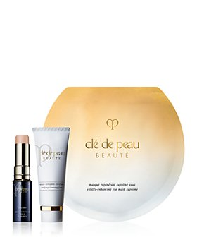 Clé de Peau Beauté - Beige Concealer Set ($112 value) - 100% Exclusive