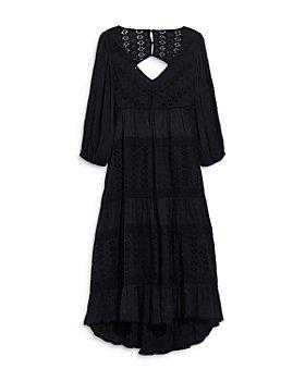 Free People - Mockingbird Dress