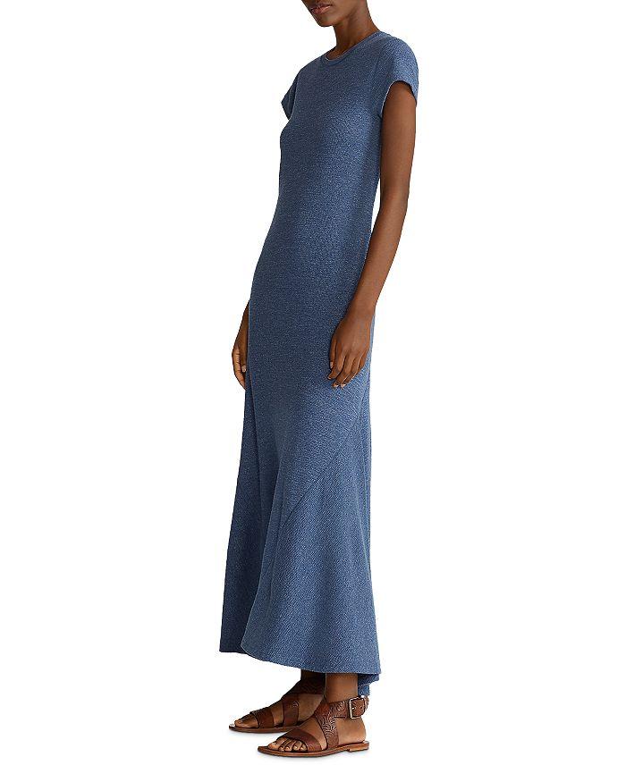 Ralph Lauren - Cap Sleeve Knit Dress