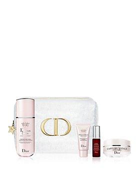 Dior - Dreamskin Perfect Skin Creator Ritual