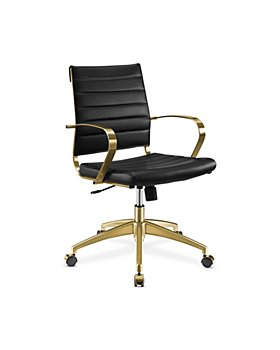 Modway - Jive Office Chair Collection