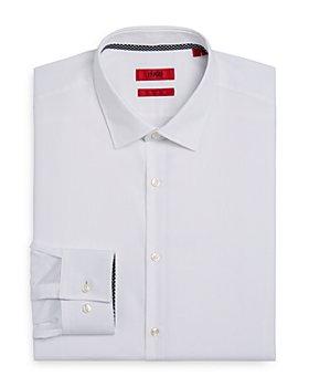 HUGO - Koey Slim Fit Dress Shirt