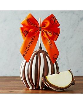 Mrs Prindables -  Jumbo Chocolate Caramel Apple