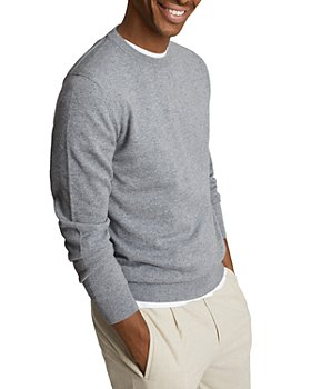 REISS - Monarch Cashmere Sweater