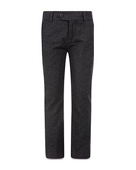 Appaman - Boys' Tailored Wool Pants - Big Kid