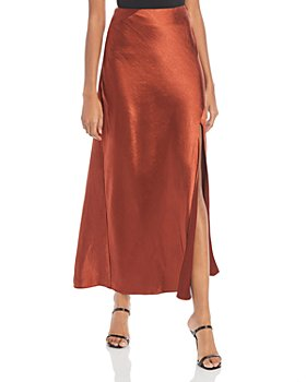 Significant Other - Aura Maxi Skirt