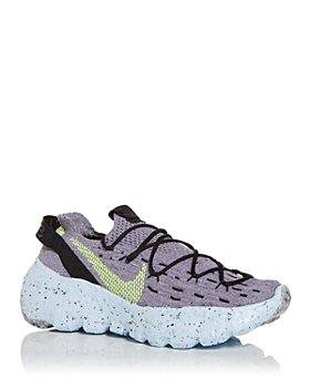 Nike - Men's Space Hippie 04 Sneakers